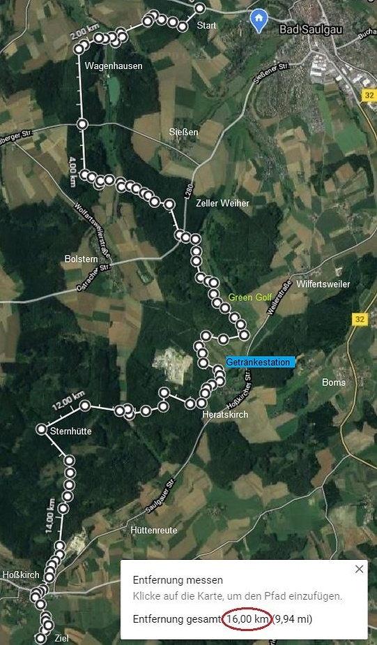 16,0 km.JPG