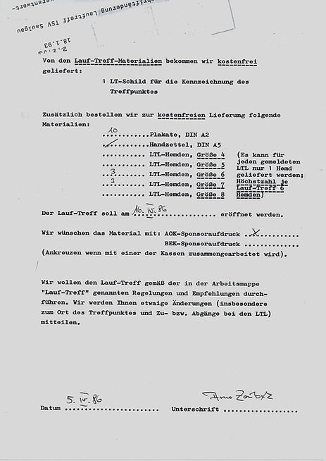 Erstanmeldung 1986 2 .jpg