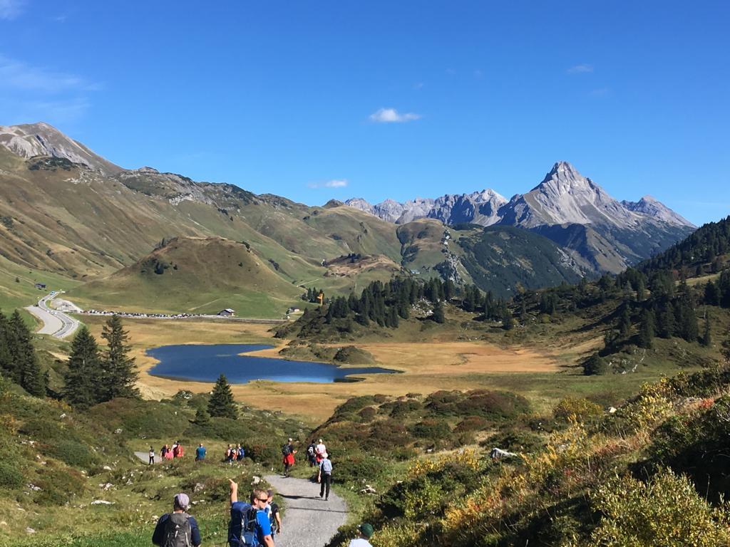 2019-09-27 Wanderung Lechtal (92).jpg
