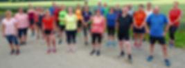 2020-07-01-Mi Lauftreffgruppe (3a).jpg