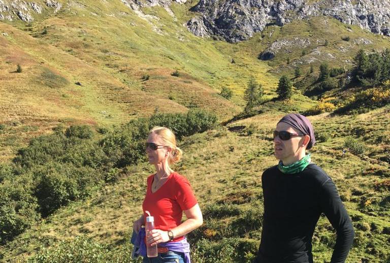 2019-09-27 Wanderung Lechtal (85).jpg
