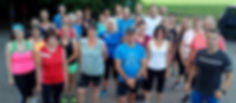 2019-06-24-Mo Lauftreffgruppe (3).jpg