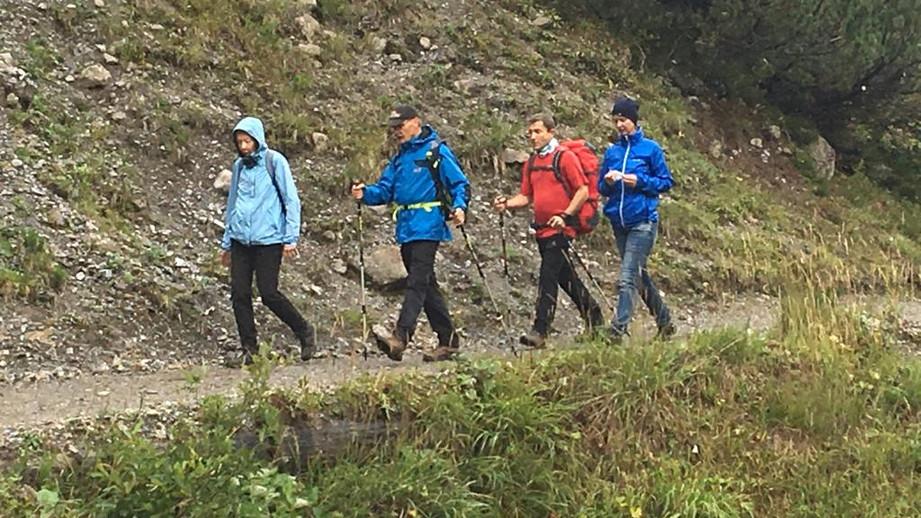 2019-09-27 Wanderung Lechtal (70).jpg
