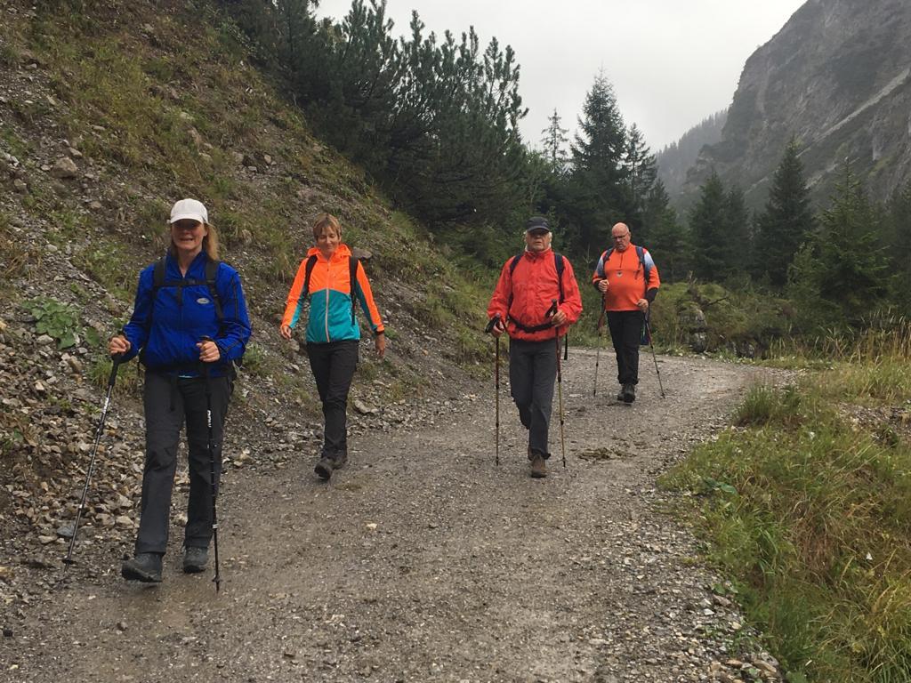 2019-09-27 Wanderung Lechtal (65).jpg