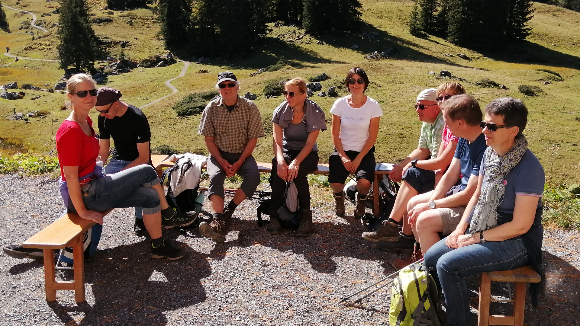 2019-09-27 Wanderung Lechtal (46).jpg