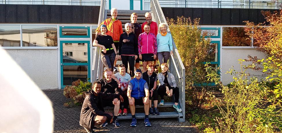 2021-10-09-Sa 2-Stunden-Lauf (2).jpg