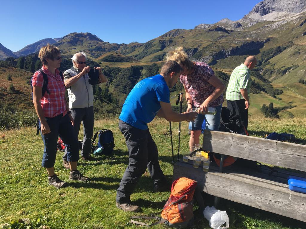 2019-09-27 Wanderung Lechtal (77).jpg