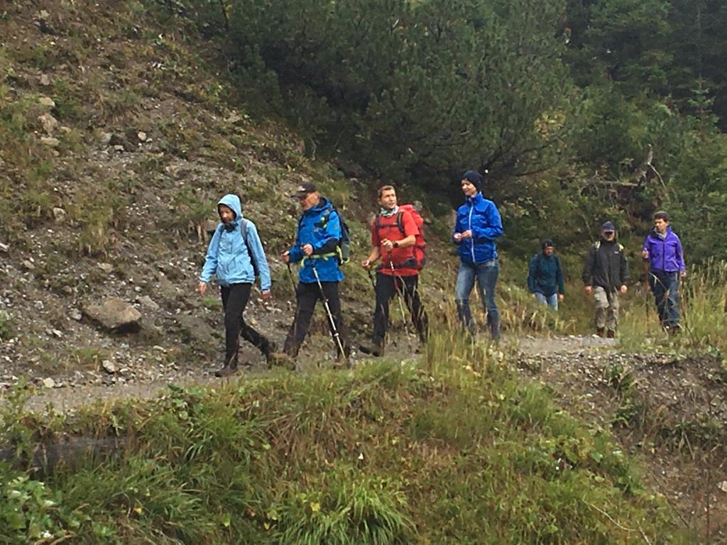 2019-09-27 Wanderung Lechtal (64).jpg