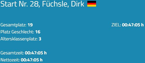 Dirk (1).JPG