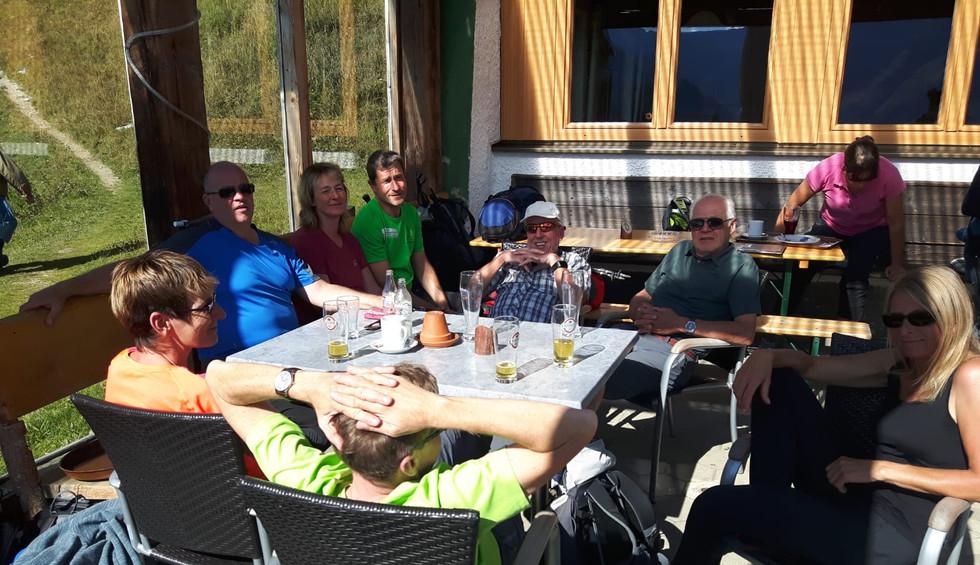 2018-09 Wanderung Lauftreff Lechtal (49)