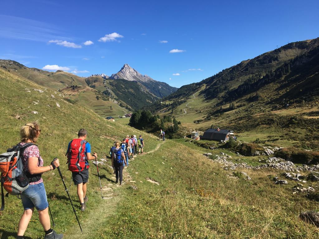 2019-09-27 Wanderung Lechtal (96).jpg