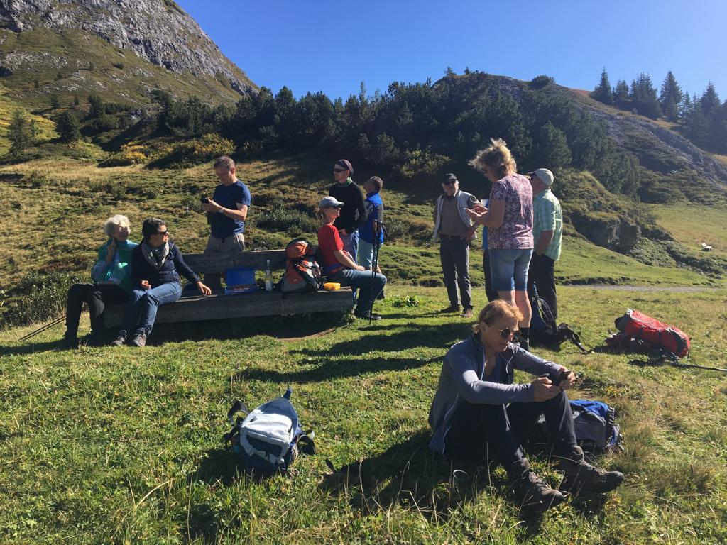 2019-09-27 Wanderung Lechtal (88).jpg