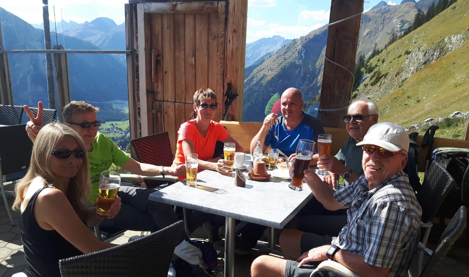 2018-09 Wanderung Lauftreff Lechtal (48)