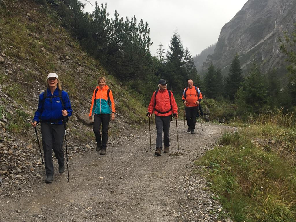 2019-09-27 Wanderung Lechtal (71).jpg