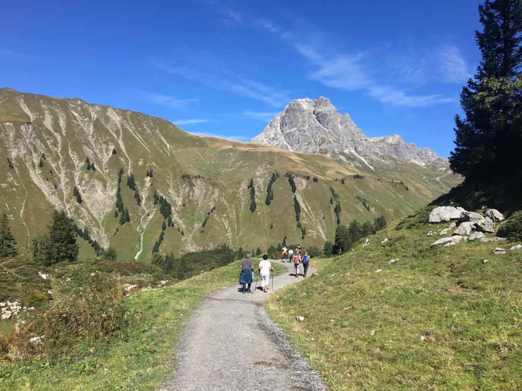 2019-09-27 Wanderung Lechtal (94).jpg