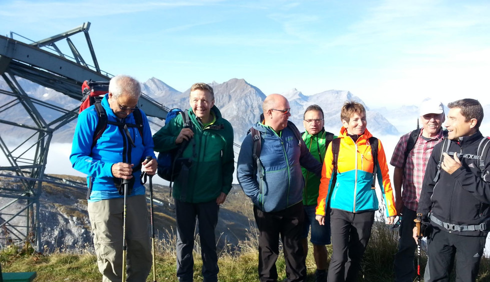 2018-09 Wanderung Lauftreff Lechtal (88)