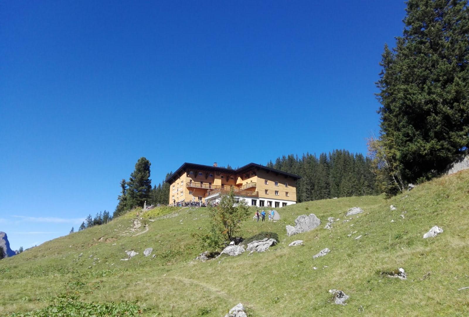 2019-09-27 Wanderung Lechtal (117).jpg
