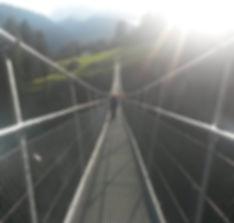 2019-09-27 Wanderung Lechtal (122).jpg