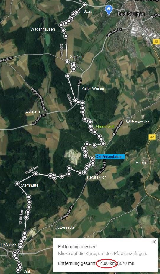 14,0 km.JPG