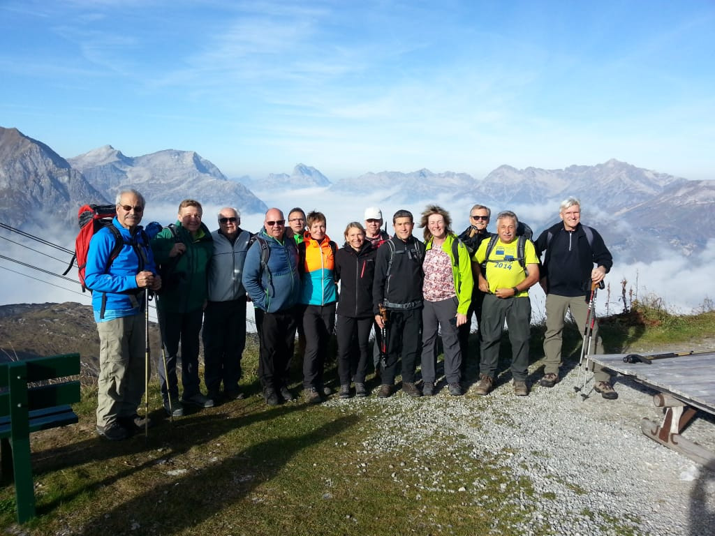 2018-09 Wanderung Lauftreff Lechtal (64)