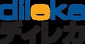 dileka-logo-medium.png
