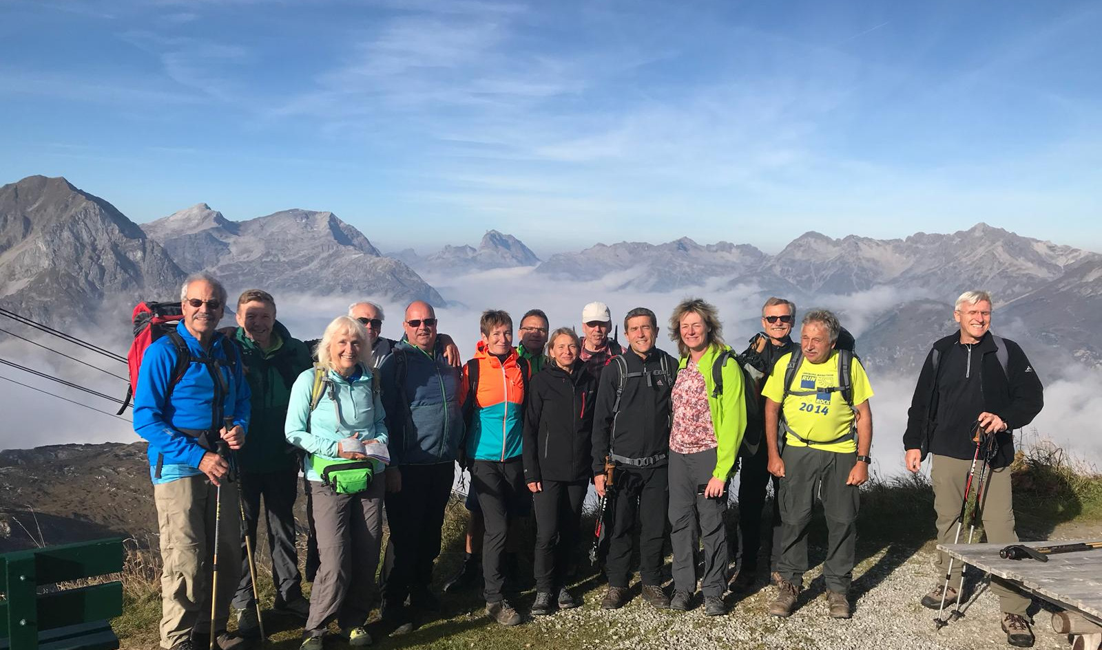 2018-09 Wanderung Lauftreff Lechtal (141