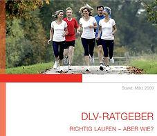 DLV Richtig Laufen.JPG