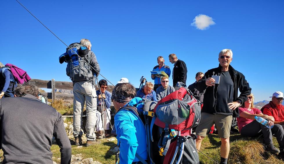 2018-09 Wanderung Lauftreff Lechtal (168