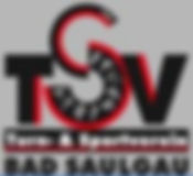 TSV Logo klein.JPG