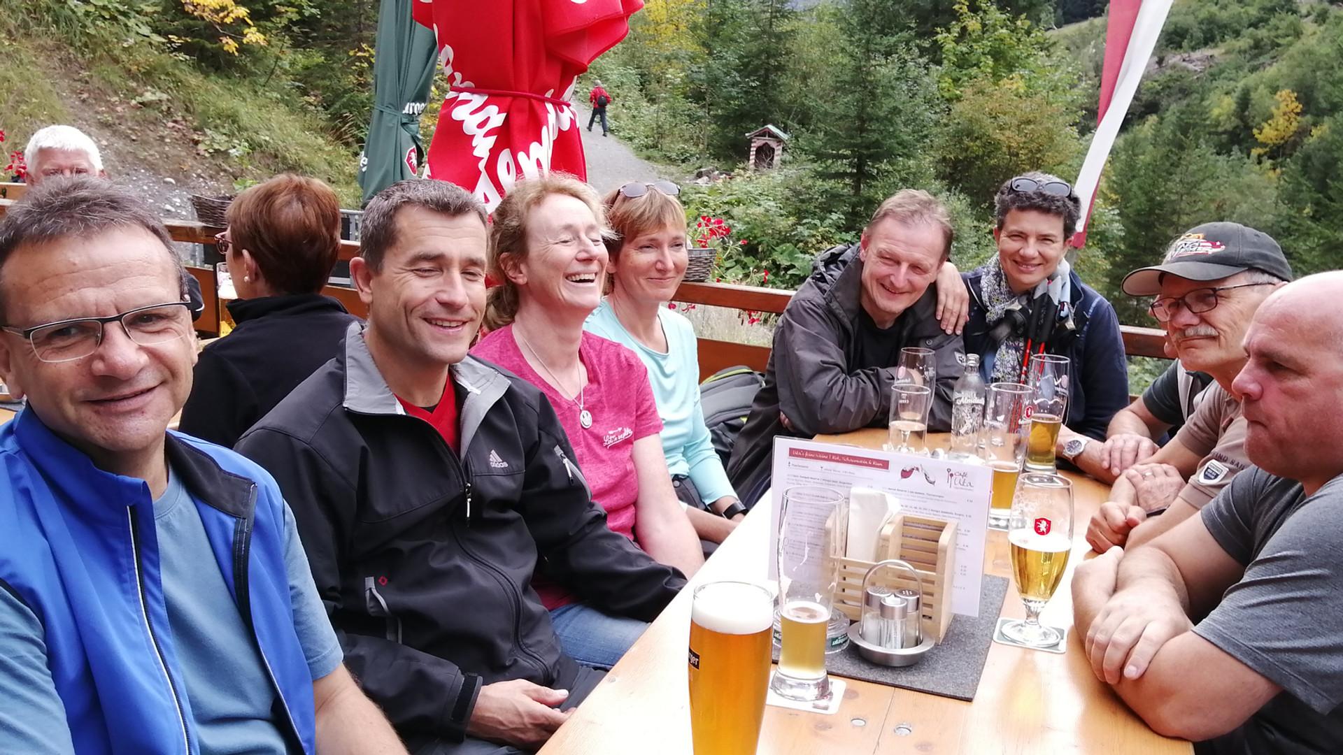2019-09-27 Wanderung Lechtal (4).jpg