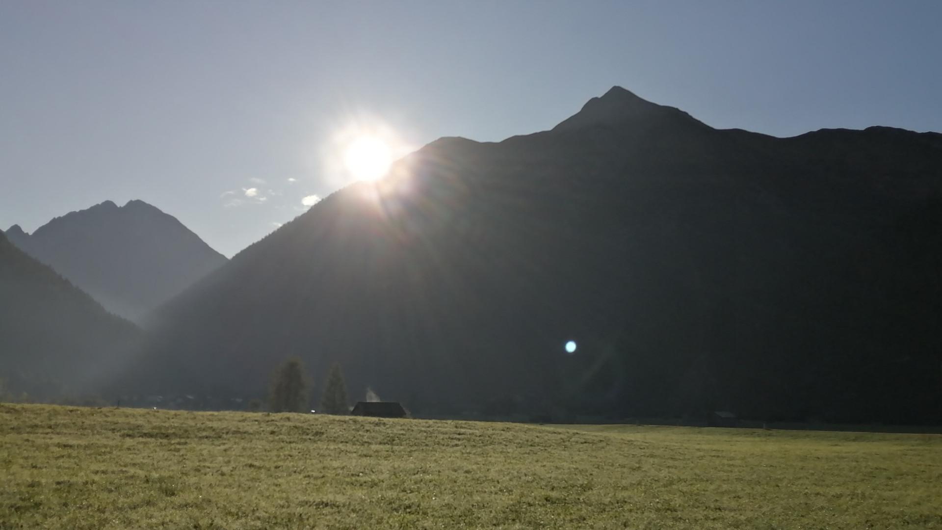 2019-09-27 Wanderung Lechtal (38).jpg