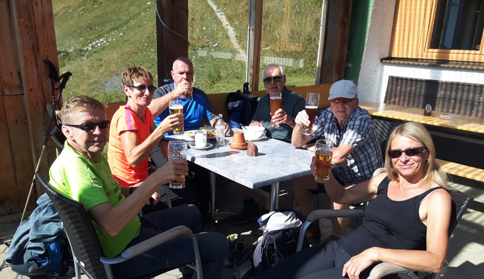 2018-09 Wanderung Lauftreff Lechtal (55)