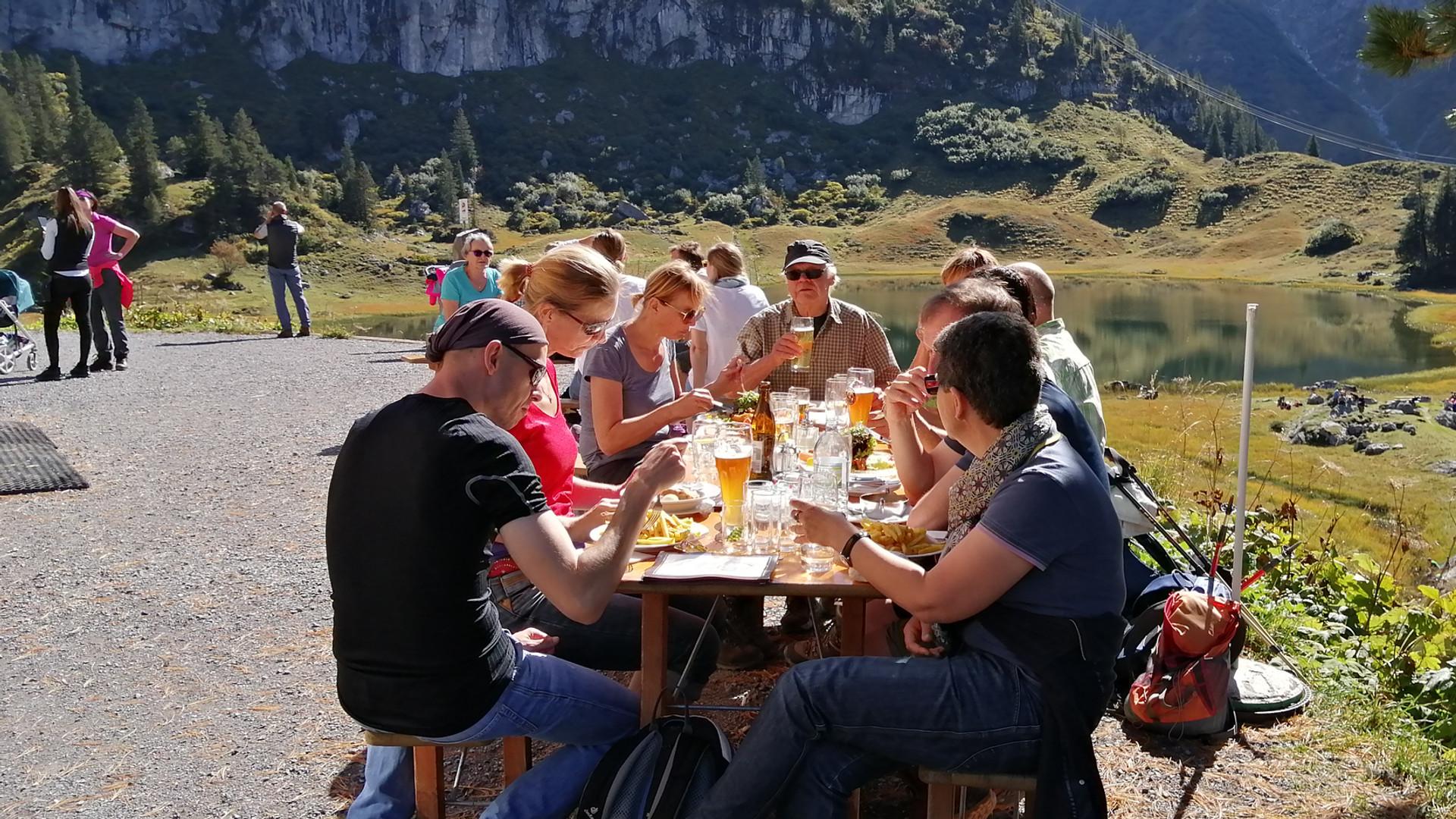 2019-09-27 Wanderung Lechtal (50).jpg