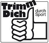 Trimm_dich_durch_Sport_Logo.jpg