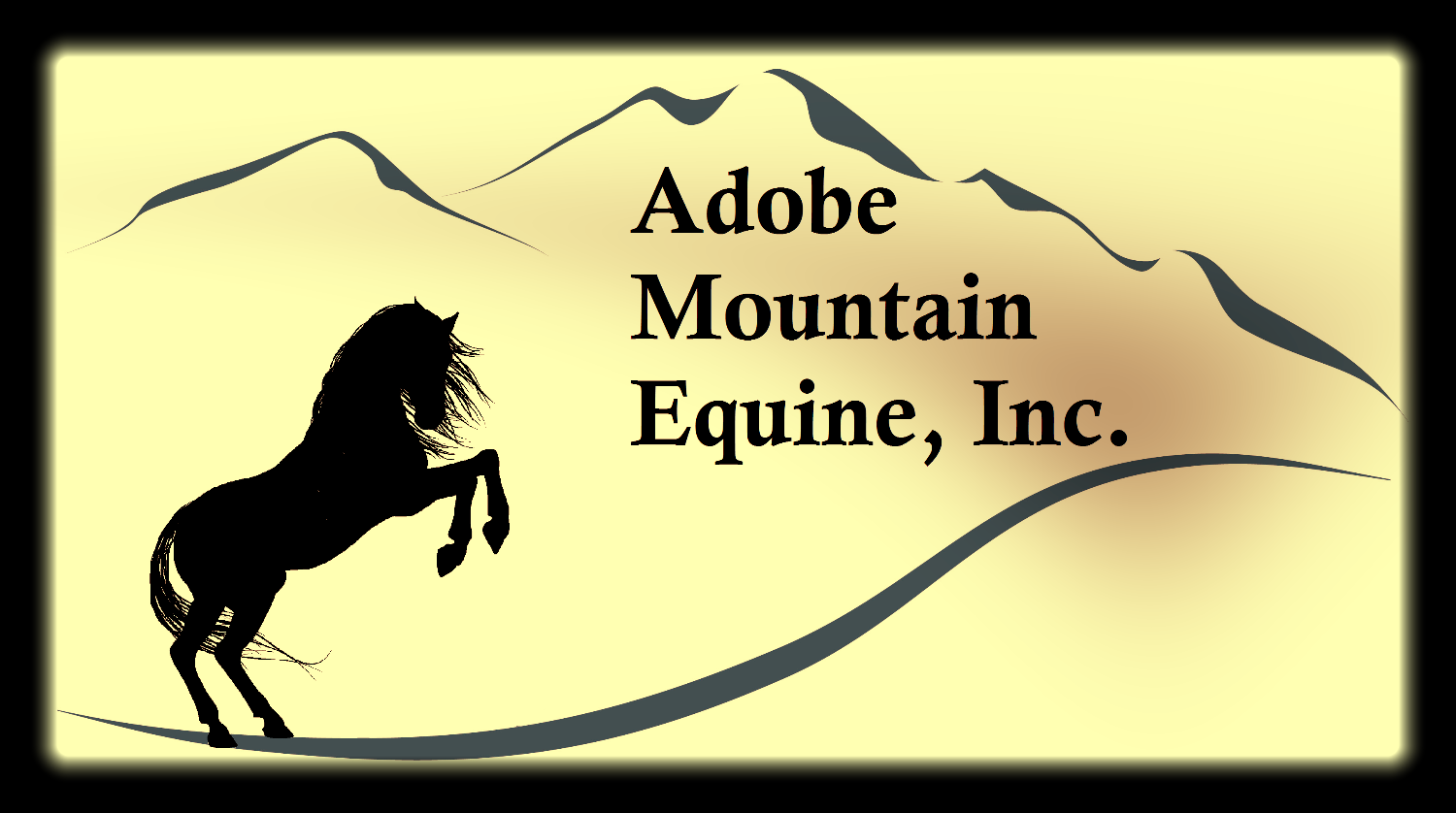 Adobe Mountain Equine, Inc. LOGO_edited