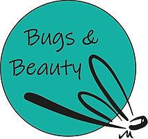 Teal  B&B 2019-logo.jpg