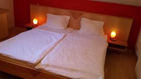 2-person room