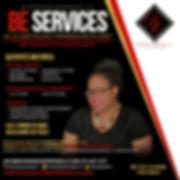 BE_ServicesPromo1 (3).jpg