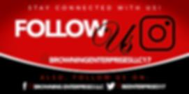 BE_FollowIGBanner.png