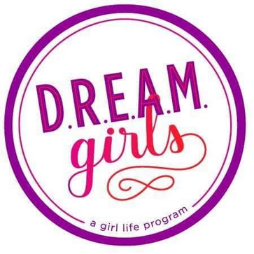 Board Development for a Girl's mentoring program.