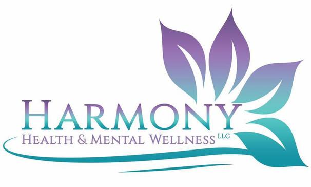 Social Media Marketing for a Health and Mental Wellness organization