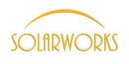 logo-solarworks_RGB-näytölle.png