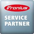 Fronius_Service_Partner_72dpi_RGB.jpg