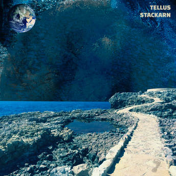 Tellus - Stackarn