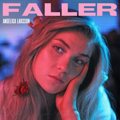 Faller Cover.jpg