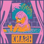 KNASH - EP