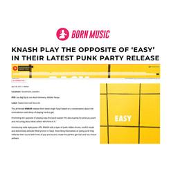 Born music knash.jpg