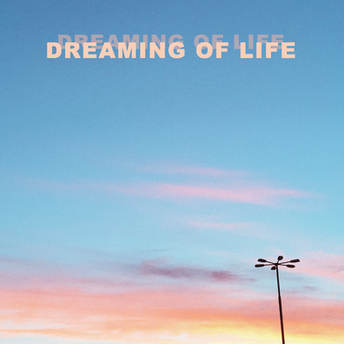 Joykeeper - Dreaming of life
