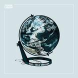 Oskar Larsson - Hur i hela världen