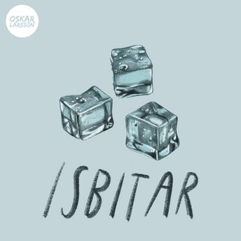 Oskar Larsson - Isbitar
